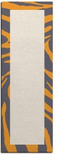 kuwa rug - product 1038509