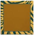 kuwi rug - product 1038839