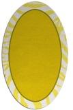 kuwi rug - product 1039171