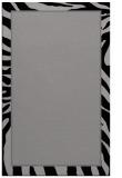 rug #1039424    borders rug