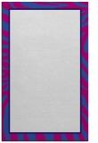 rug #1039442 |  borders rug