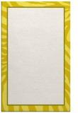 rug #1039538    white borders rug
