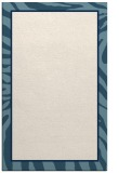 kuwi rug - product 1039554
