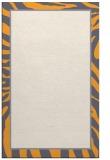 rug #1039613    borders rug