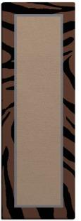 Kuwi rug - product 1040000