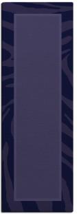 kuwi - product 1040071
