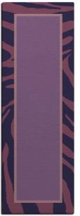 kuwi rug - product 1040083