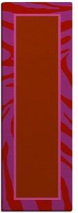 kuwi - product 1040248