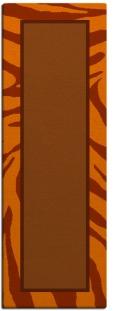 kuwi - product 1040252