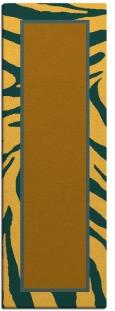 kuwi rug - product 1040311