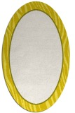 rug #1041010 | oval white borders rug