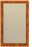 rug #1041086 |  plain beige rug