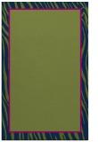 mukumi rug - product 1041131