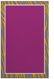 rug #1041254 |  plain rug
