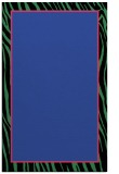 rug #1041286 |  black borders rug