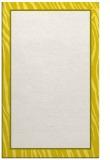 rug #1041378 |  plain white rug