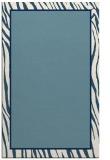 rug #1041395 |  stripes rug