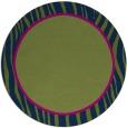 mukumi rug - product 1041499