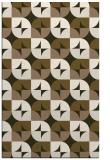 rug #104188 |  natural rug