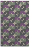 expression rug - product 104189