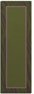 rug #1041962 |  rug