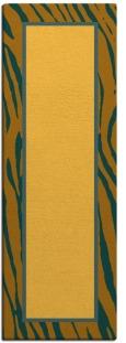 mukumi rug - product 1042150
