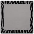 rug #1042366 | square animal rug