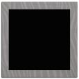 rug #1042369 | square plain rug