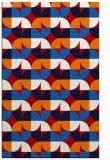 rug #104249 |  red popular rug