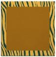 makula rug - product 1042519