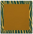 Makula rug - product 1042521