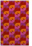 rug #104263 |  natural rug