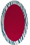 makula rug - product 1042678