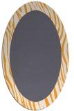 Makula rug - product 1042924