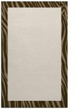 rug #1043085 |  plain rug