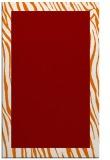rug #1043136 |  popular rug