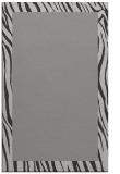rug #1043144 |  animal rug