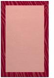 rug #1043157 |  animal rug