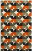 rug #104320 |  natural rug