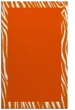 rug #1043208 |  plain rug