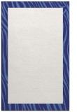 rug #1043222    plain white rug