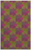 rug #104340 |  popular rug