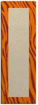 makula rug - product 1043662