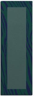Makula rug - product 1043705