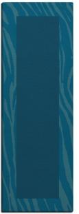 rug #1043714 |  rug