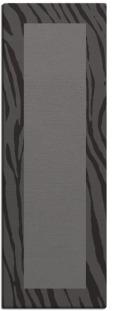 makula rug - product 1043815