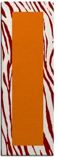 makula rug - product 1043870