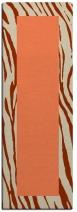 makula rug - product 1043874