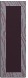 makula rug - product 1043910