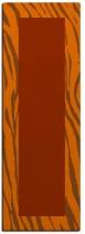 rug #1043930 |  rug